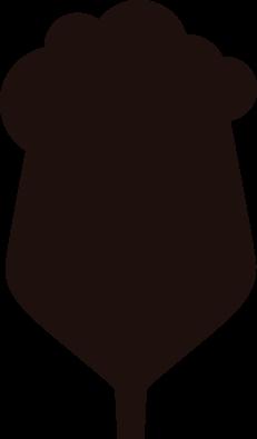 bierboutique-graz-banner-dunkel.png