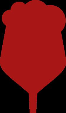 bierboutique-graz-banner-rot.png