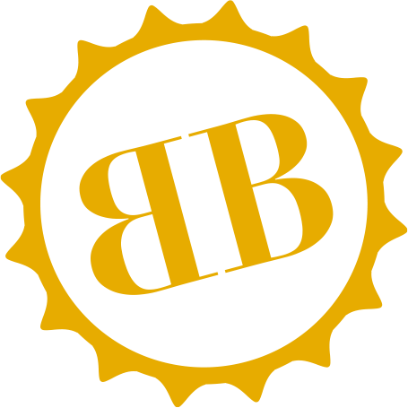 bierboutique-icon-lg.png
